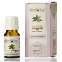 Tea Tree Oil (Malaleuca) -...